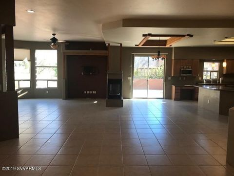 Photo of 40 Mesa Vista Dr, Sedona, AZ 86351