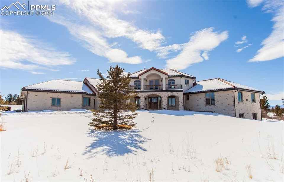 80116, CO Real Estate & Homes for Sale   realtor.com®