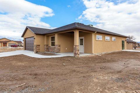 Spygl Ridge Grand Junction Co New