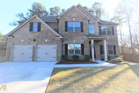 Photo of 402 Live Oak Pass, Loganville, GA 30052