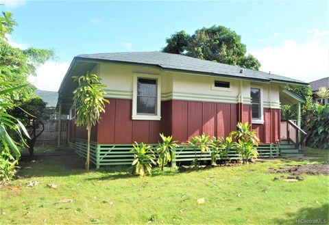 Photo of 66-037 Waialua Beach Rd, Haleiwa, HI 96712