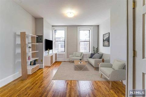 929 Garden St Apt 3r Hoboken Nj 07030 Realtor Com