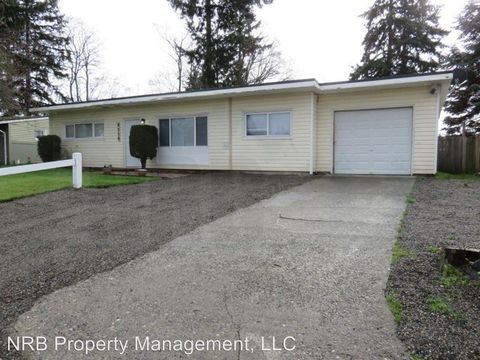Photo of 5116 Filbert Ln Sw, Tacoma, WA 98499