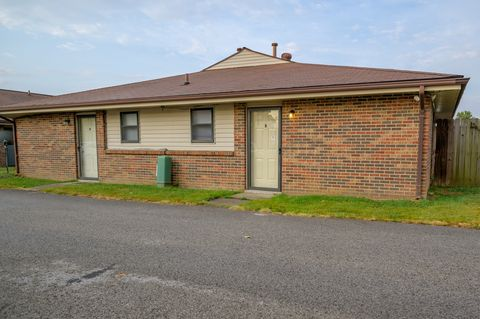 Photo of 1320 Bowie Trl Apt B, Owensboro, KY 42303