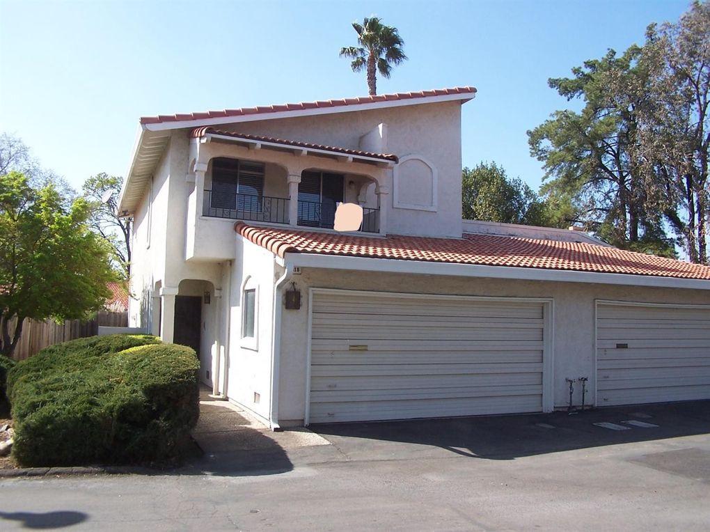 7318 Villa Del Sol Ln Citrus Heights, CA 95621