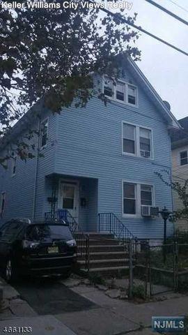 Photo of 1070-1072 Bond St, Elizabeth, NJ 07201