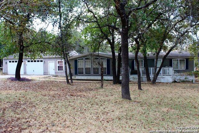 23103 Post Oak Park San Antonio, TX 78264