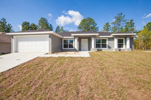 Photo of 577 Marion Oaks Trl, Ocala, FL 34473