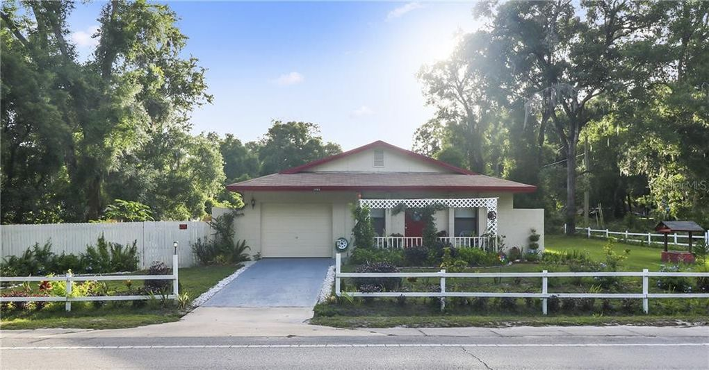 1085 Hamilton Ave Orange City, FL 32763