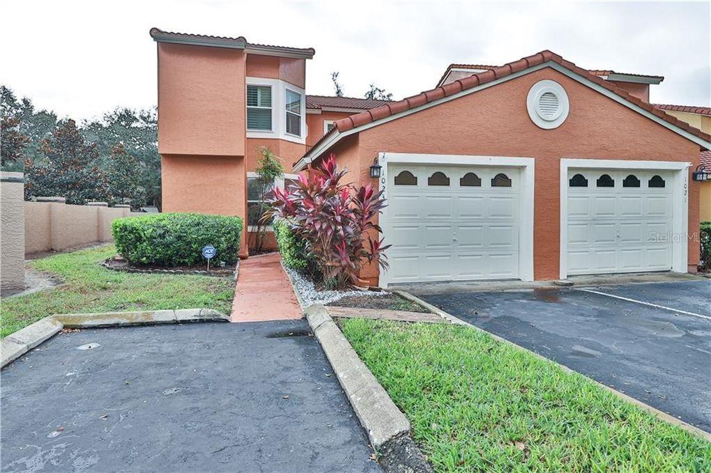1023 Casa Del Sol Cir Altamonte Springs, FL 32714