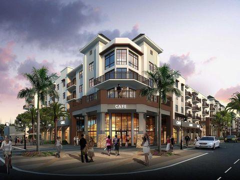 Photo of 17945 Sw 97th Ave Apt 331, Palmetto Bay, FL 33157
