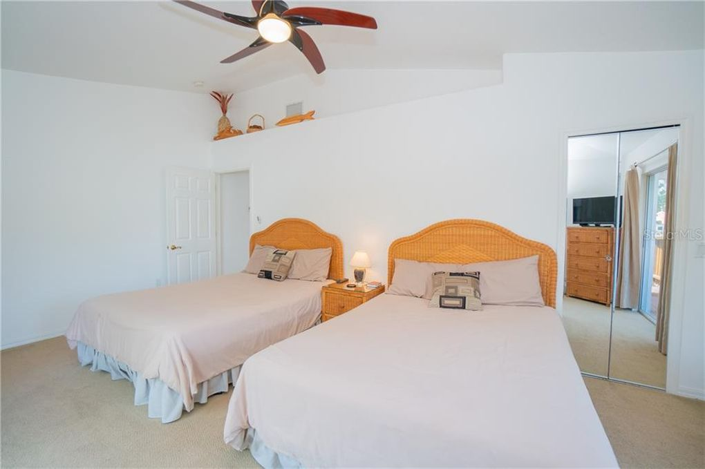 4092 Pelican Shores Cir, Englewood, FL 34223 - realtor.com®