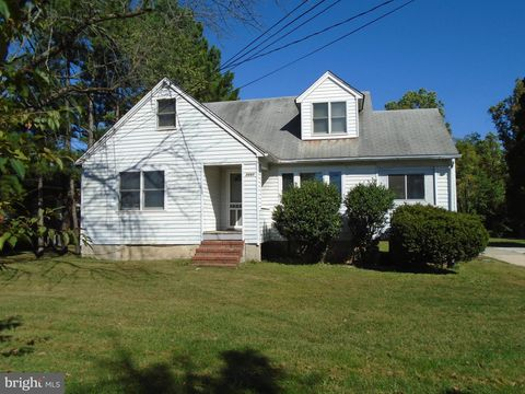 Photo of 2860 Jessup Rd, Jessup, MD 20794