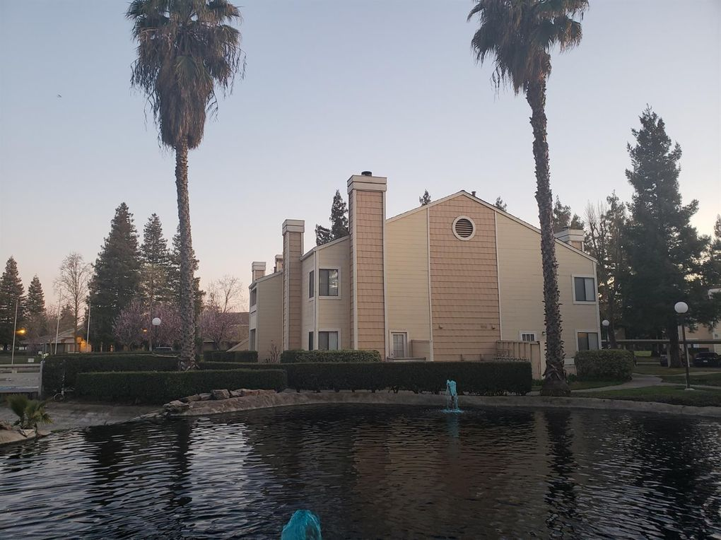 1537 Pyrenees Ave Apt 21 Stockton, CA 95210