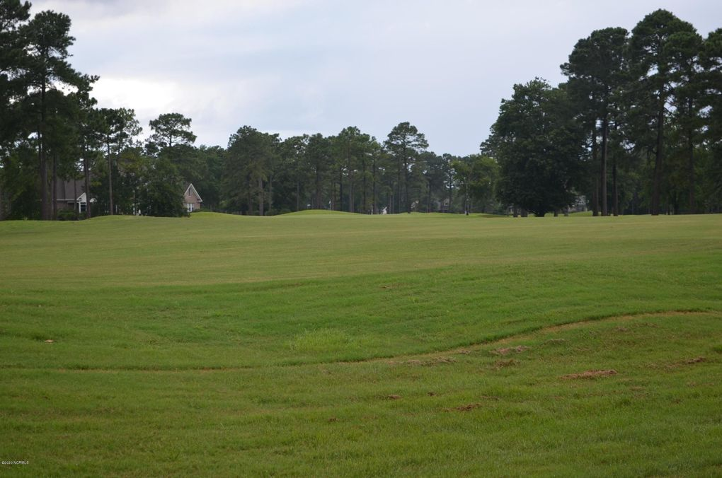 6576 Summerfield Pl SW Lot 8 Ocean Isle Beach, NC 28469