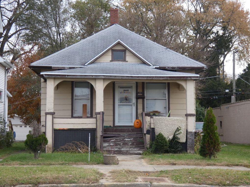 288 S Schuyler Ave Bradley, IL 60915