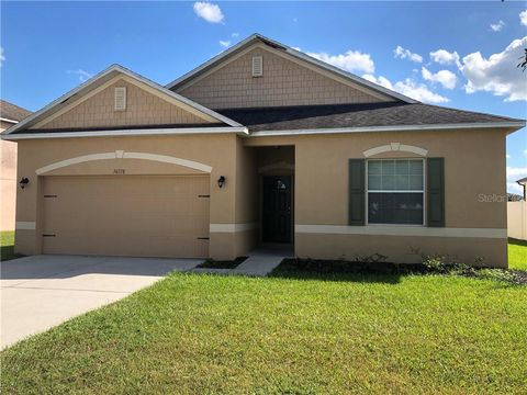 Photo of 36118 Markree Castle Ave, Dade City, FL 33525