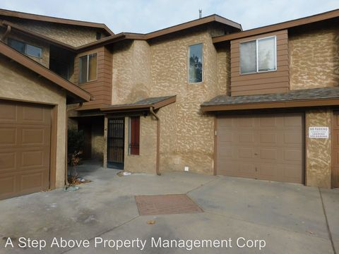 Photo of 517 28 1/2 Rd Apt 4 C, Grand Junction, CO 81501