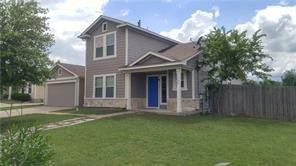 Photo of 11724 Melstone Dr, Manor, TX 78653