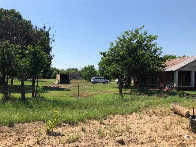 6183 N Highway 281 Mineral Wells, TX 76067