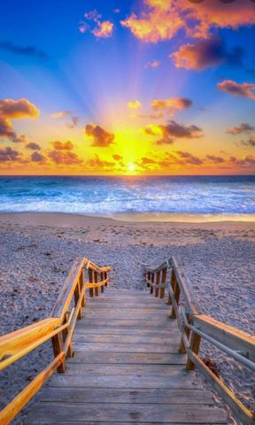 Photo of South Palm Beach, FL 33480