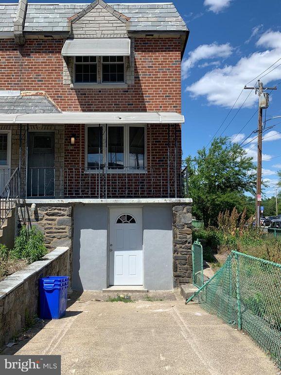 2851 S 65th St Philadelphia Pa 19142 Realtor Com