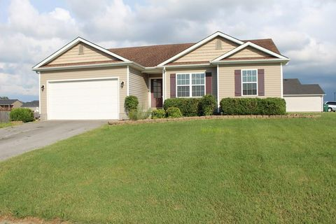 Photo of 400 St Paul Ave, Bowling Green, KY 42101