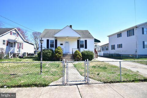 Photo of 13 Winona Ave, Baltimore, MD 21222