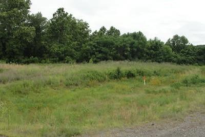 6400 US Highway 64 E Pottsville, AR 72858
