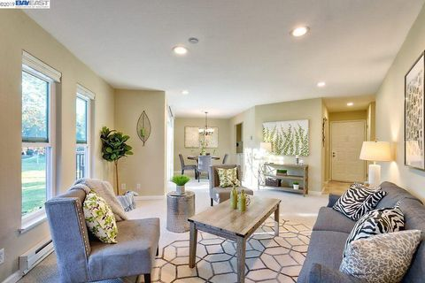 Fremont Ca Recently Sold Homes Realtor Com