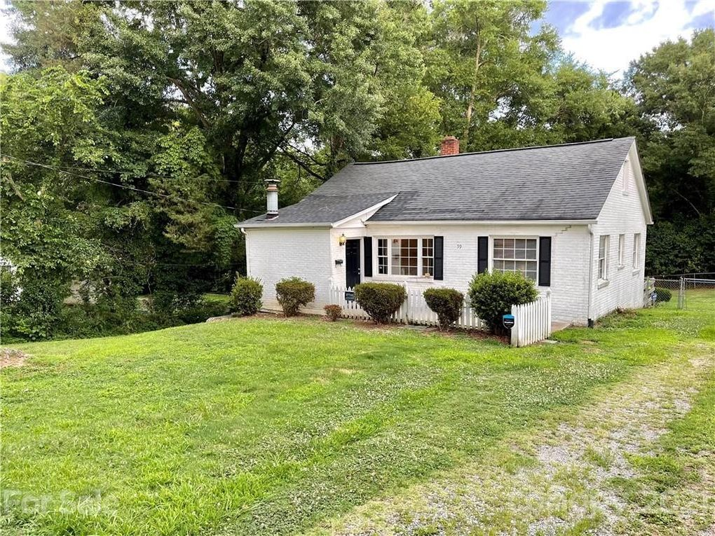 59 Myrtle Ave SW Concord, NC 28025