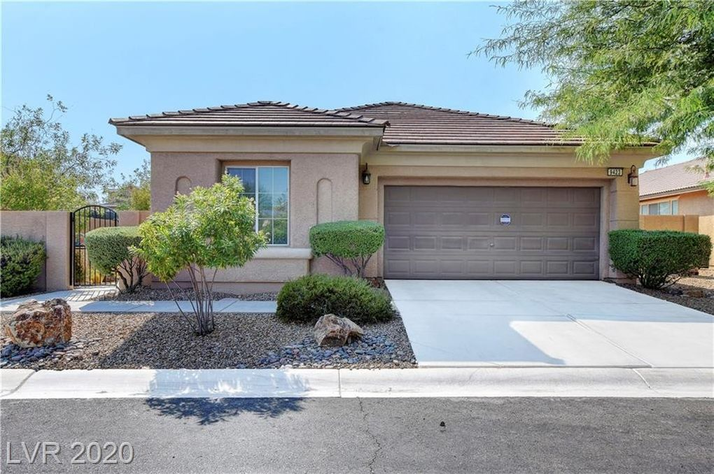 9423 Rock Garden Ct Las Vegas Nv 89178 Realtor Com