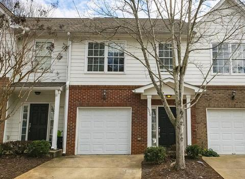 With Gated Community Homes For Sale In Norcross Ga Realtor Com
