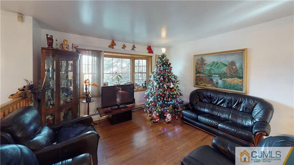 Christmas Eve At The Brunswick Old Orcard Beach 2020 509 Orchard Pl, South Amboy, NJ 08879   realtor.com®