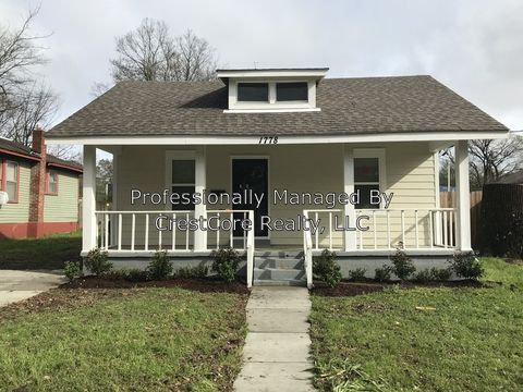 Photo of 1778 Evelyn Ave, Memphis, TN 38114