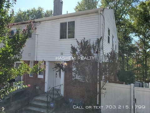 Photo of 5416 67th Ave Unit 1, Riverdale, MD 20737