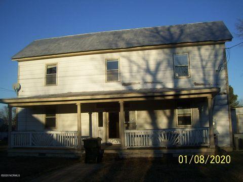 Photo of 104 Hazel St, Woodland, NC 27897