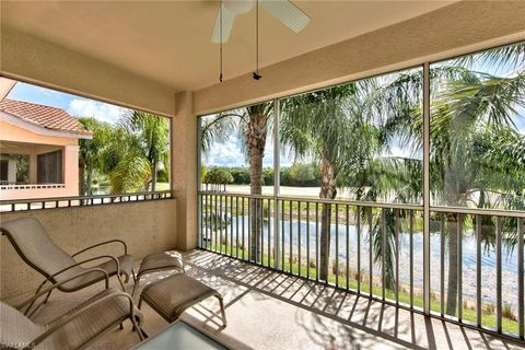 Photo of 4660 Winged Foot Ct Apt 203, Naples, FL 34112