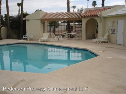 Photo of 14802 N Yerba Buena Way Apt C, Fountain Hills, AZ 85268