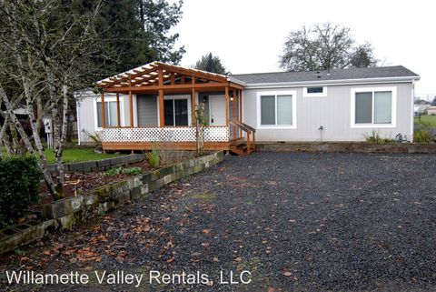 Photo of 93952 Prairie Rd, Junction City, OR 97448