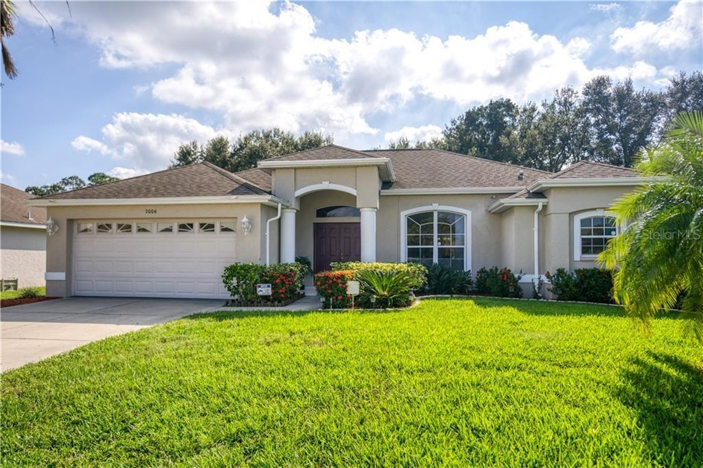 3006 45th Way E Bradenton Fl 34203 Realtor Com