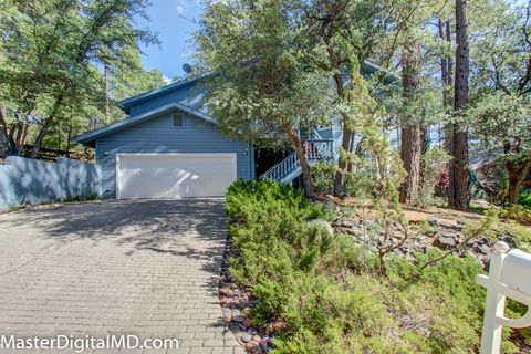 Photo of 275 Edgewood Ct, Prescott, AZ 86303