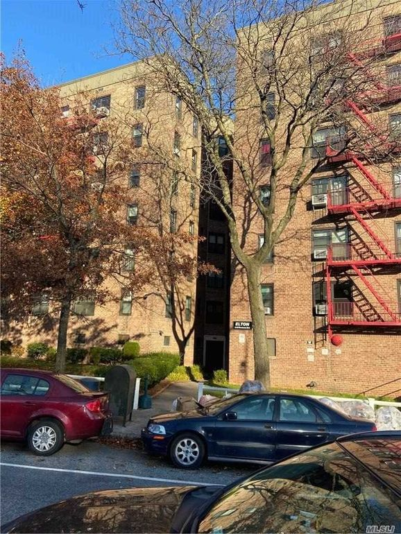 83-85 Woodhaven Blvd Unit 3D Woodhaven, NY 11421