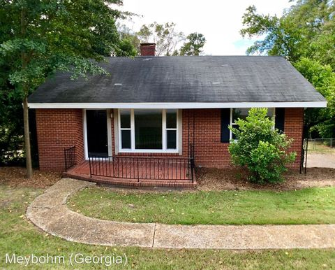 Photo of 322 W Martintown Rd, North Augusta, SC 29841