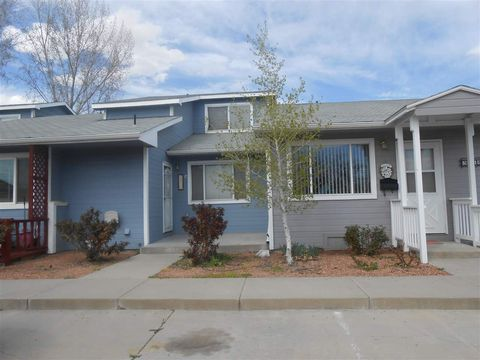 Photo of 3218 D 7/8 Rd Apt C, Clifton, CO 81520