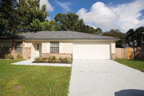 Photo of 4345 Morning Dove Dr, Jacksonville, FL 32258