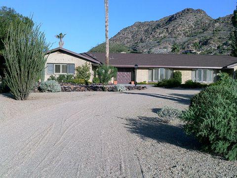Photo of 6732 N 60th St, Paradise Valley, AZ 85253