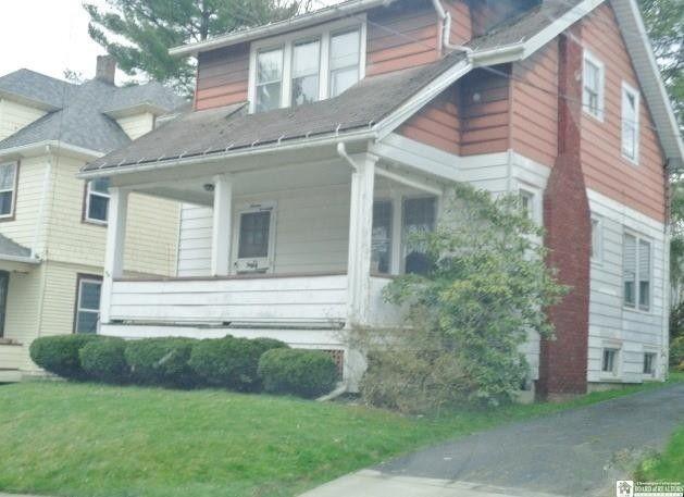 16 Myers Ave, Jamestown, NY 14701 - realtor.com®