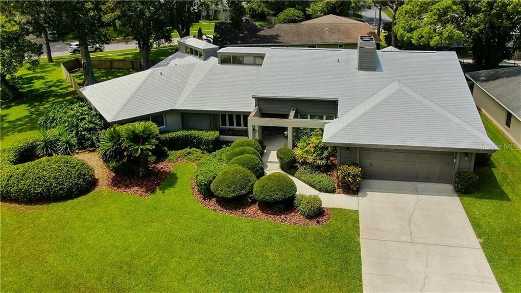 2397 Wind Gap Pl Clearwater, FL 33765
