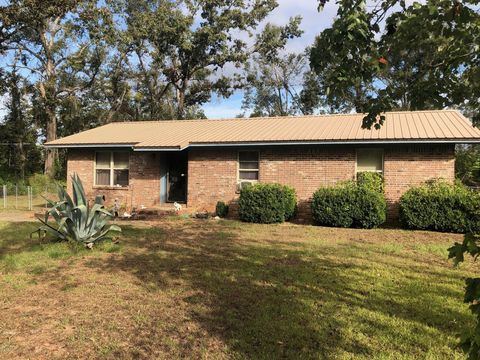 Photo of 5176 Marcus Dr, Greenwood, FL 32443